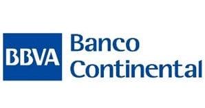 banco continental telefono central