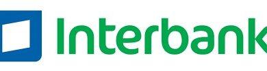 Interbank - Canales de atencion al cliente en Peru