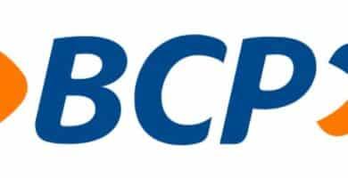 banca bcp peru telefono de atencion