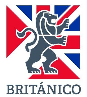 britanico telefono