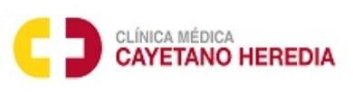 clinica cayetano heredia telefono