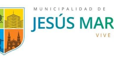 municipalidad de jesus maria peru telefono