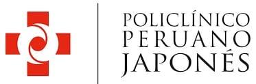 policlinico peruano japones telefono