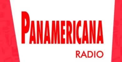radio panamericana telefono