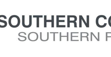 southern peru telefono