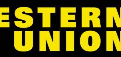 western union peru telefono