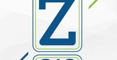 zeta gas pedidos telefono
